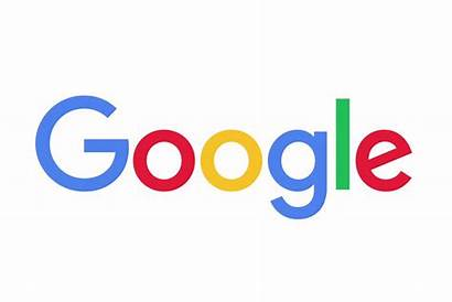Google Inc Events