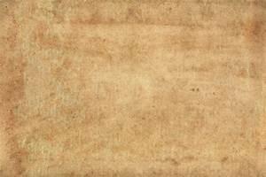 Vintage Paper Textures | WallMaya.com
