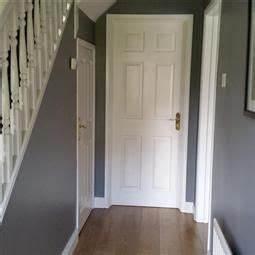 couleurs plummett farrow ball entree et couloir With idee couleur couloir entree 0 peinture pour hall dentree critares de choix et prix