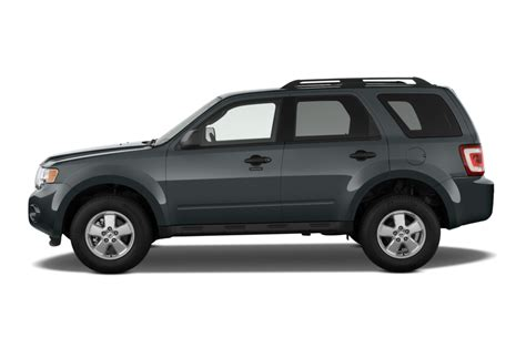 ford crossover escape 2012 ford escape reviews and rating motor trend