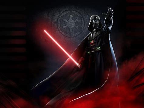 darth vader real  anakin skywalker   fictional