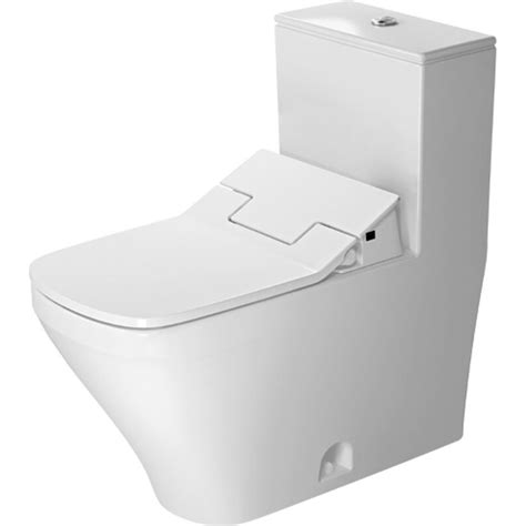 hansgrohe shower buy duravit 2157510005 one toilet durastyle white w