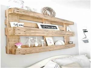 Lit Maison Bois : comment fixer une tete de lit avec comment accrocher une tete de lit maison design sibfa com ~ Teatrodelosmanantiales.com Idées de Décoration