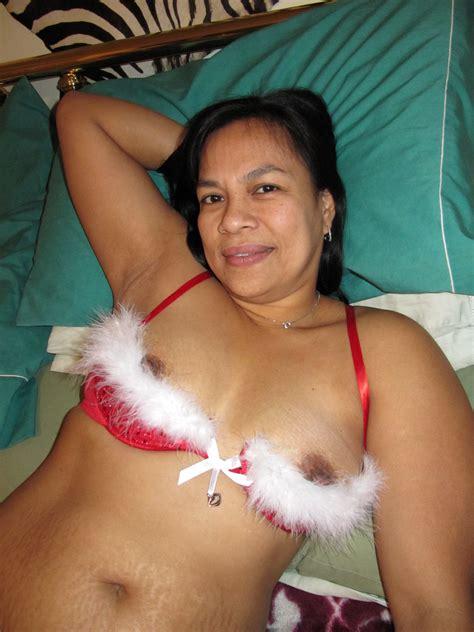 amateur mature happy filipina high definition porn pic amateur asia