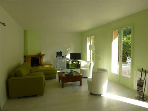 comment decorer une chambre décoration interieur salon peinture