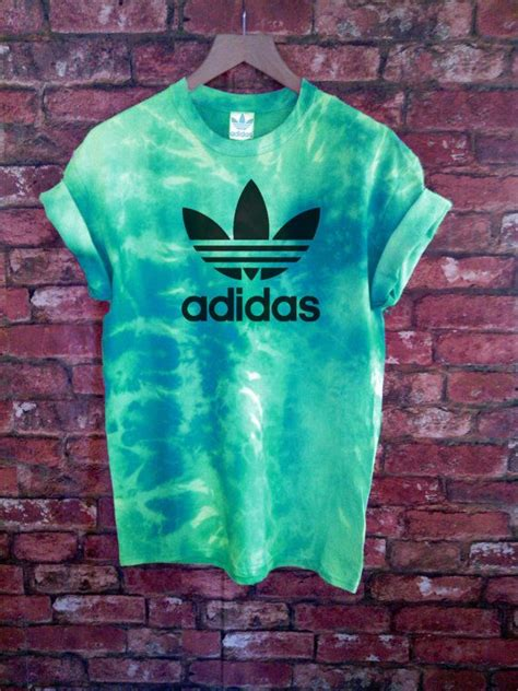 25 Best Ideas About Adidas On Pinterest Adiddas Shoes