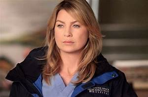 'Grey's Anatomy' Season 12 Cast, Spoilers: Meredith Faces ...