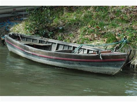 Canoes Sudbury by Beague Most Used Sudbury Boat And Canoe