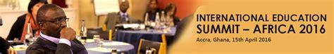 uniagents international education summit