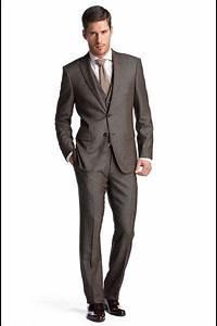 Costume Pour Homme Mariage : 64 best images about costume homme on pinterest rustic wedding boutonniere groomsmen and mariage ~ Melissatoandfro.com Idées de Décoration