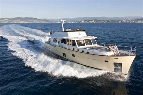 Boat From Us To Europe by 21 Best Import Boats Images On Boats Motor
