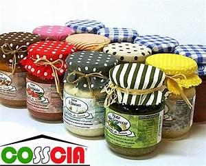 Imágenes de Italian Food Solutions-Cosscia - Proveedores.com