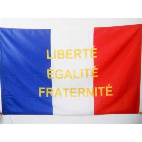 drapeau france liberte egalite fraternite xcm