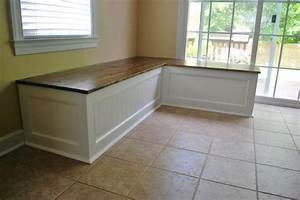 Corner, Bench, Kitchen, Seating, L, Shaped, Bench, Free, Shipping, In, 2020