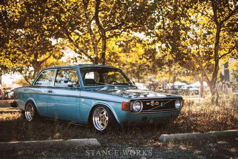 classic volvo coupe 1973 volvo 144 quot grand luxe quot retro rides