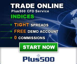 Truffa Forex Trading « Binaire Opties Handelaren Nederlands