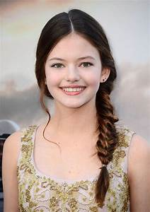 17 Best images about Mackenzie foy ️ ️ on Pinterest ...