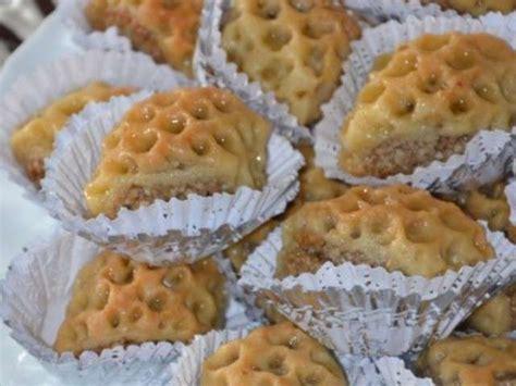 recette de cuisine algerienne moderne recette gateaux algerien moderne 2014 holidays oo