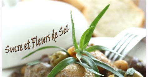 cuisiner les rognons sucre et fleurs de sel tajine de rognons de veau aux pois