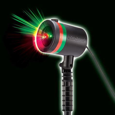 laser lights for shower led outdoor indoor laser projected light
