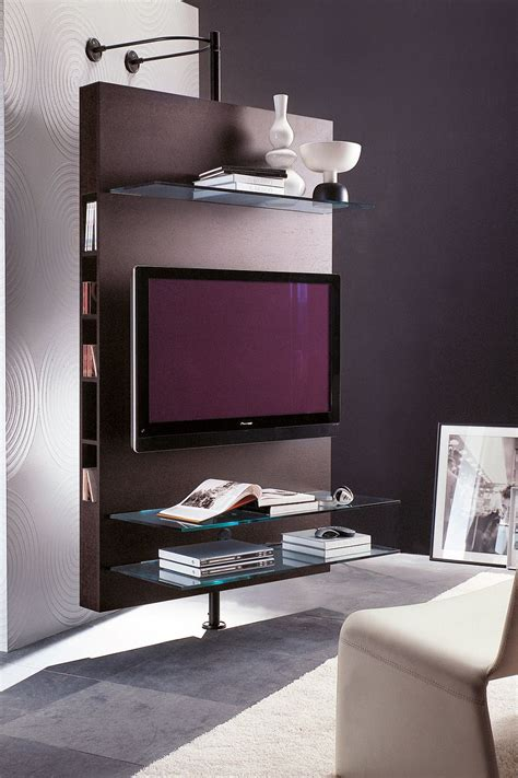 stand ls for living room contemporary tv stands that redefine the living room