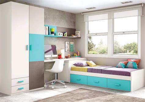les chambres des gar輟ns chambre enfant garcon avec lit 3 coffres glicerio