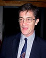 Roger Rees Reads Monet's Letters at the Clark - Berkshire ...