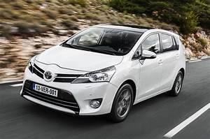 Toyota 7 Places Hybride : voiture familiale 7 places hybride dm service ~ Medecine-chirurgie-esthetiques.com Avis de Voitures