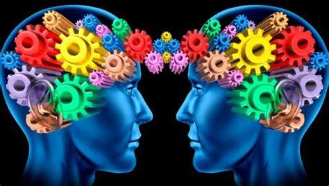 introduction  psychology harvard university