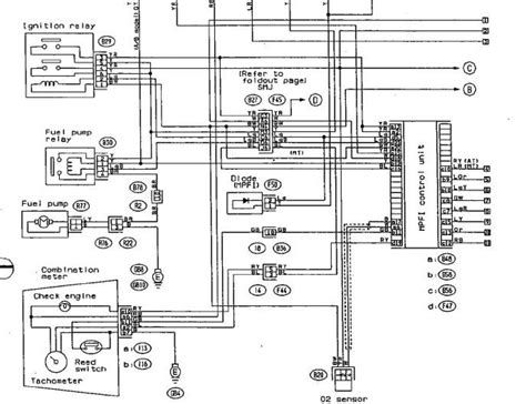 e46 bmw factory wiring diagrams bmw e36 wiring diagrams