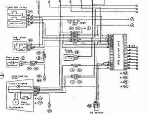 automotive wiring diagrams download somurichcom With atv wiring diagrams free download wiring diagrams pictures wiring
