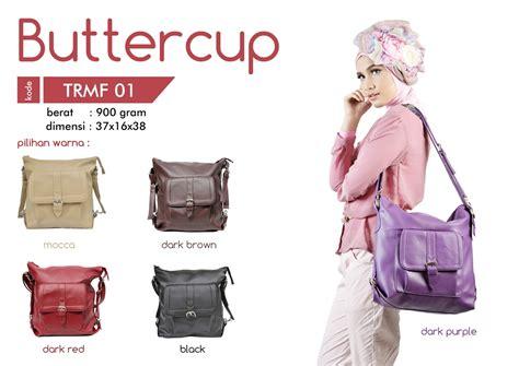 gambar katalog tas wanita terbaru  viyar tas trendy