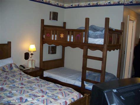 chambre hotel cheyenne tr disneyland 10 au 13 février magie à l 39 état