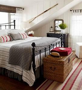 1000 idees sur le theme lits en fer forge sur pinterest for Idee deco cuisine avec lit fer forgé