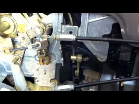 replace honda odyssey sliding door lock actuator