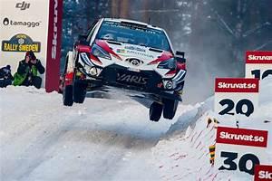 Classement Rallye De Suede 2019 : rallye de su de 2019 ~ Medecine-chirurgie-esthetiques.com Avis de Voitures