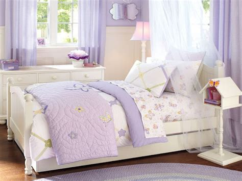 Little Girls Purple Bedroom Awesome Little Girls Bedroom