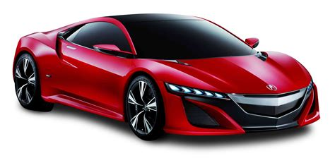 Gta Car Png by Acura Nsx Front View Car Png Image Pngpix