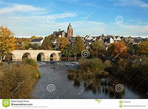 H M Wetzlar : lahn river in wetzlar germany royalty free stock photo image 34600745 ~ Orissabook.com Haus und Dekorationen