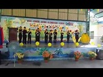 Filipino Sign Language Song - The philippine school for ...