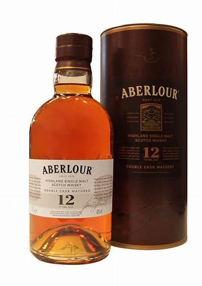 Whisky Aberlour Malt Highland 7l Cask Matured
