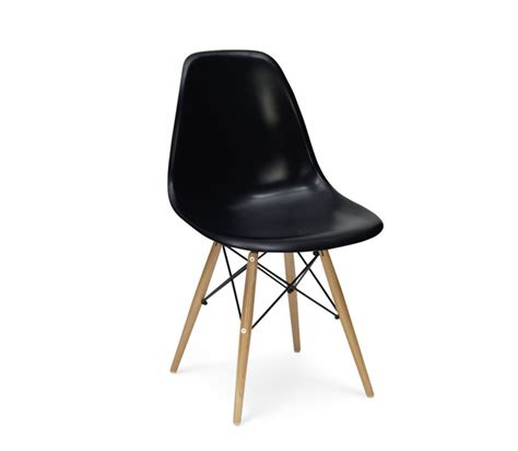 Eames Dsw Stuhl by Charles And Eames Dsw Stuhl 87 00