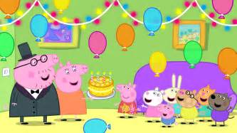 Halloween Wars Episodes Youtube by Fiesta Cumplea 241 Os Peppa Pig Decoraci 243 N E Ideas Originales