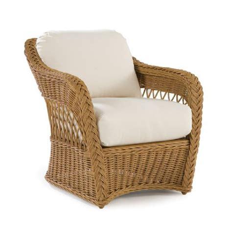 lane venture replacement cushions laurel d collection