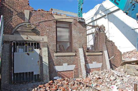 lost buildings   hidden city philadelphia