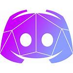 Discord Icon Join Factory Come Cupcake Keep