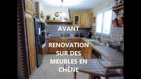 renover la cuisine renover la cuisine