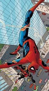 Spiderman, Vs, Deadpool
