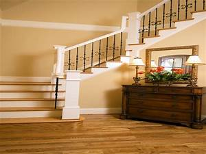ideas best neutral paint colors with stairs best neutral With neutral interior paint color ideas