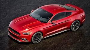 Ford Gt 2016 : 2016 ford mustang gt wallpaper hd car wallpapers id 5336 ~ Voncanada.com Idées de Décoration